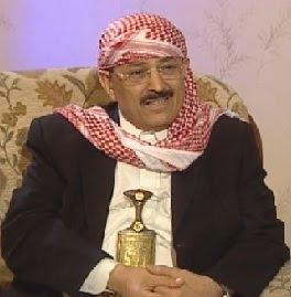 القناه الاعلاميه للرفيق الدكتور قاسم سلام