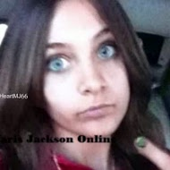 Topic - Paris Jackson