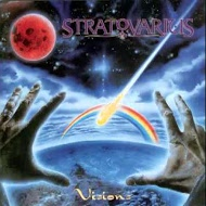 Stratovarius - Topic