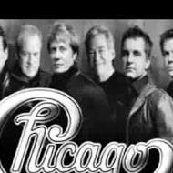 Chicago - Topic