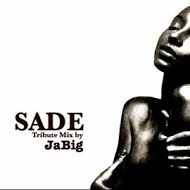 Sade - Topic