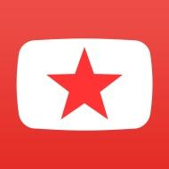 Popular on YouTube - Worldwide