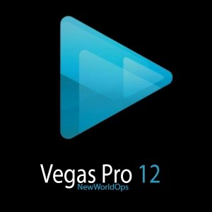 Sony Vegas Pro 12.0 Build 394 (x64) Free download-igawar