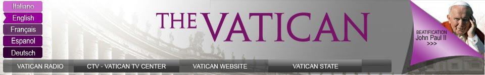 http://i4.ytimg.com/u/7E-LYc1wivk33iyt5bR5zQ/profile_header.jpg?v=4a6d746e