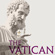 vaticanit