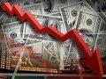 La Caida Del Dolar Y La Nueva Moneda Mundial