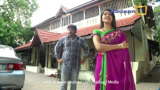 Elavarasi 30-10-2013 | Suntv Elavarasi October 30, 2013 | today Elavarasi tamil tv Serial Online October 30, 2013 | Watch Suntv Serial online
