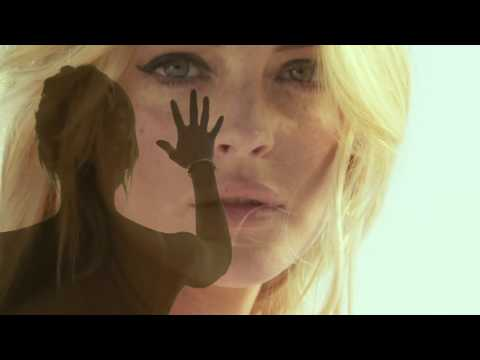 LINDSAY LOHAN - A RICHARD PHILLIPS FILM