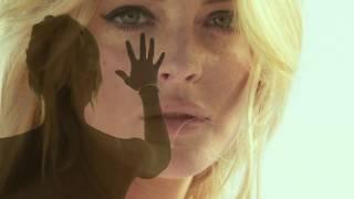 Lindsay Lohan Swimming