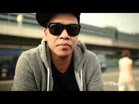 Real El Canario - International Style [Official Video] HD