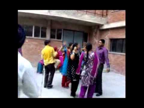 PART-1-FULL-FRESHERS.flv