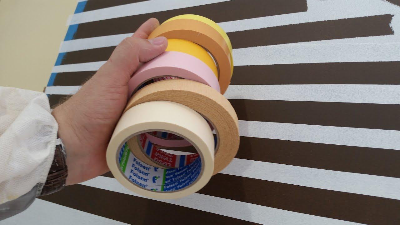 Как сделать силиконовую полоску