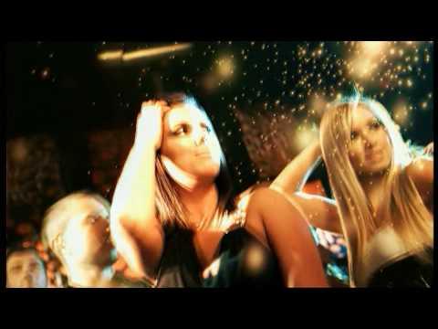 Bob Sinclar & Sahara feat. Shaggy - I Wanna
