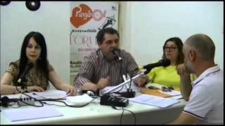 Dott. Claudio Paladini