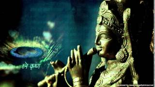 Original achutam keshvam krishna bhajan (FULL SONG)