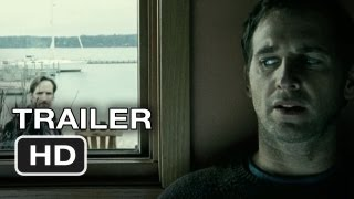 Hide Away Official Trailer (2012) Josh Lucas Movie HD