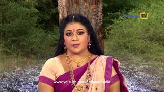 Sivasankari 28-03-2015 Suntv Serial | Watch Sun Tv Sivasankari Serial March 28, 2015