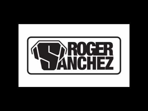 Roger Sanchez ft. Far East Movement - 2Gether (Extended Mix) Out 20th Feb 2011