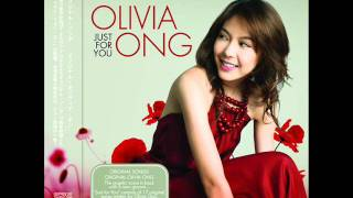 Olivia Ong - In Love with you