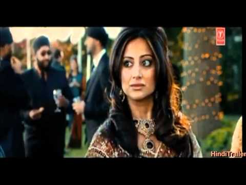 Speedy Singh (Full HDTrailer) latest hindi movie 2012 - Akshay Kumar 2011
