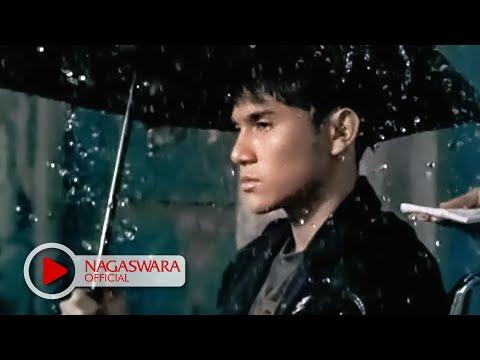 Video klip lagu Kerispatih | Galeri Video Musik - WowKeren.com