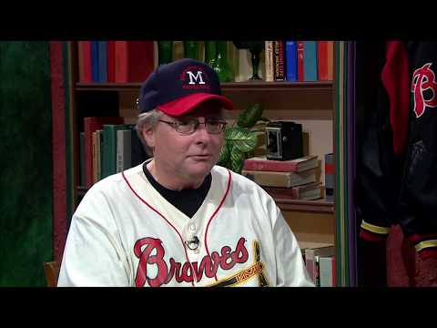 I Remember | Program | #1716 -- Milwaukee Braves Fans