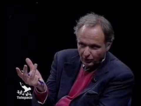 Dialogo su Fede e Scienza (12/12) - Margherita Hack vs. Giuseppe Zenti
