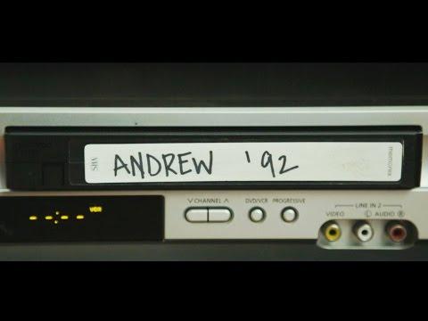 Andrew '92