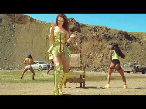Tom Boxer & Morena Feat Juliana Pasini - Vamos a Bailar (Radio Edit)
