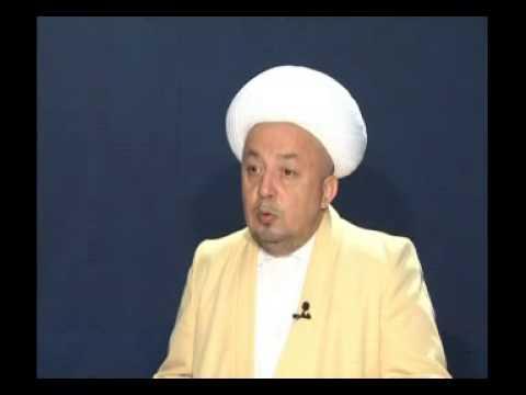 http://www.islomummati.com - Bosh Sahifa! http://video.islomummati.com - Video Bo'lim! http://dl.islomummati.com - Zahira Manbasi! http://face.islomummati.co. islam, islom, ummati, Abdulloh, Buhoriy, shayh, sahobiy, muhammad, tlabalar, mujohidlar, mruzalar.