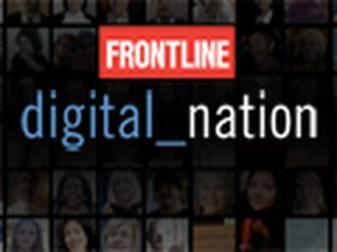 Digital Nation Trailer