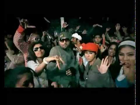 New Year Punjabi Hit Song-2011- ( Rab Sidhiyan Pavey )- Gurminder Guri -HD