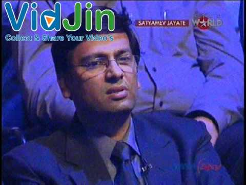 Zindagi Zindagi Song AAMIR KHAN | SATYAMEV JAYATE- 27 May 2012