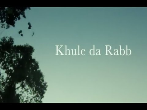 The Dewarists S01E06 - 'Khule Da Rabb'