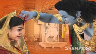 Sri Rama Rajyam Animation Trailer