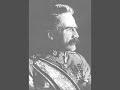 Polacy, Którzy uratowali europe