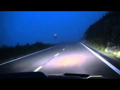 Armin Van Buuren - A State of Trance 467 [29.07.2010] HD