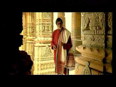 Awesome Gujarat Tourism Commercial