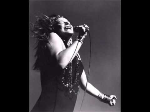 Janis Joplin Turtle Blues