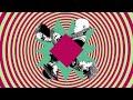 Фрагмент с начала видео Gorillaz - Souk Eye (Visualiser)