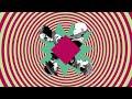 Фрагмент с конца видео Gorillaz - Souk Eye (Visualiser)