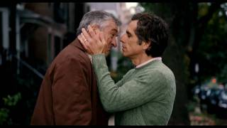 Little Fockers | OFFICIAL trailer #2 US (2010)