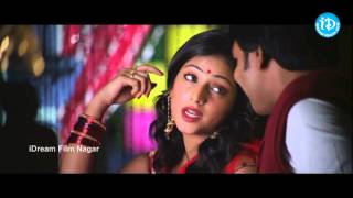 Abbai Class Ammai Mass Movie Trailer