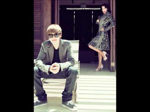 Justin Bieber - Ride --DNmLwxTciU