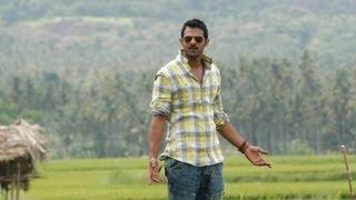Rao Gari Abbayi Song With Lyrics - Mr. Perfect,