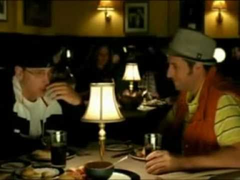 EMINEM FUNNY MOMENTS PART 2