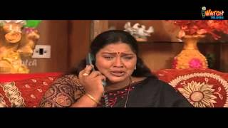 Manchu Pallaki 07-01-2013 (Jan-07) Gemini TV Episode, Telugu Manchu Pallaki 07-January-2013 Geminitv Serial
