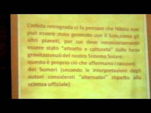 Mistery Hunters - Ufo e testi sacri (Parte 4)