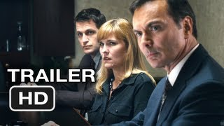 In The Family Official Trailer (2012) HD Movie