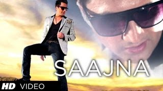 Saajna Video Song Feat. Falak || I Me Aur Main